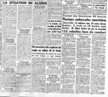 30 Janvier 1960