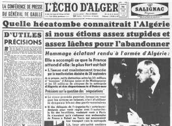 23 Octobre 1958