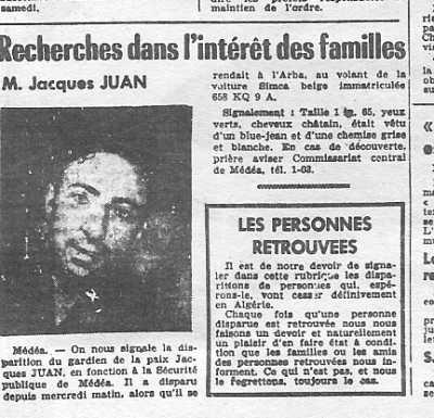 26 Juin 1962