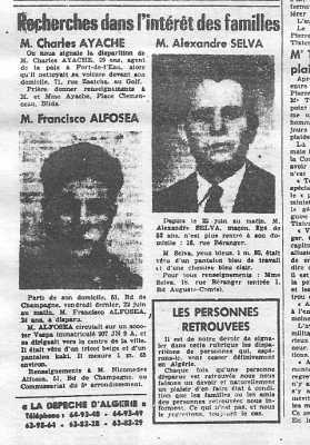 28 Juin 1962