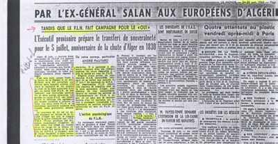 24 JUIN 1962