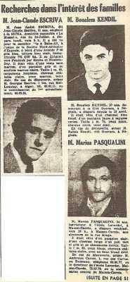 4 JUIN 1962