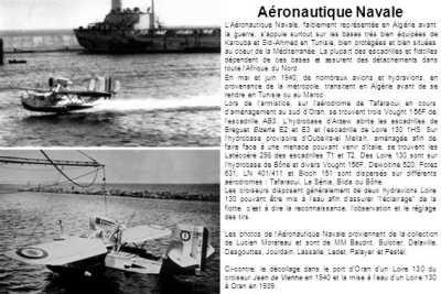 KAROUBA - Histoire
