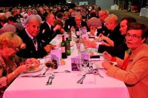 Congres de Brest UNC 2012