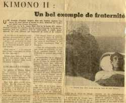 22 aout 1959