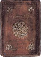 Highlight for Album:  Deux récits du Général Yves BARDON  à l'époque capitaine, chef du commando.