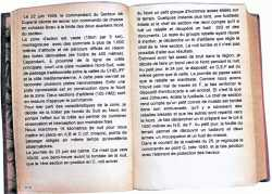 22 juin 1959 Le commando en chasse libre