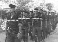 """""""...sans doute, le 14 juillet 1959 dans Kherba"""""""