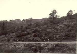 Moul el Rabah  Kimono 20 1962