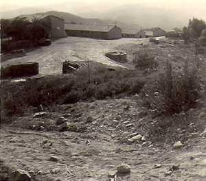 KIMONO 20 au camp de Moul el Rabah
