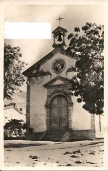 LAFAYETTE - L'Eglise St Joseh