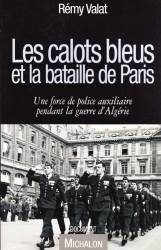 Highlight for Album: Les CALOTS BLEUS - La FAP