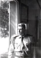 Highlight for Album: Légionnaire Dieter HELLERSes photos