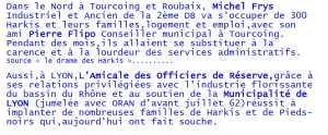 Michel FRYS