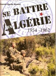 Highlight for Album: Se battre en Algérie