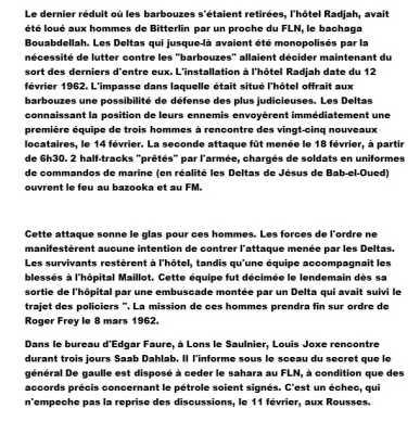 29 Janvier 1962 (2)