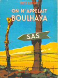 On m'appelait Boulahaya 