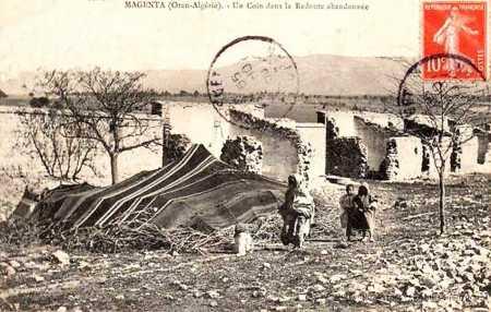 MAGENTA - la Redoute