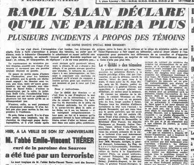 8 Mai 1962