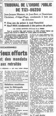 20 Mai 1962