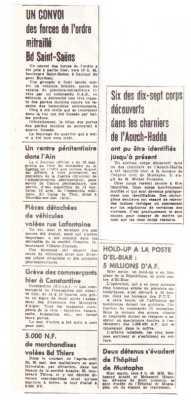 24 Mai 1962
