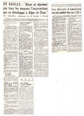 23 Mars 1962