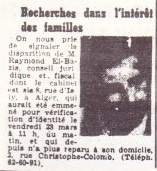 30 Mars 1962
