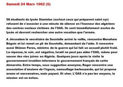 24 Mars 1962 (5)