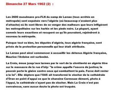 27 Mars 1962 (2)
