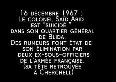 16 Septembre 1967