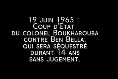 19 Juin 1965