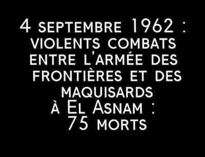 4 Septembre 1962