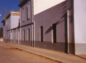 MISSERGHIN - L'Ecole