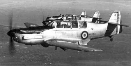 Vanneau MS 475