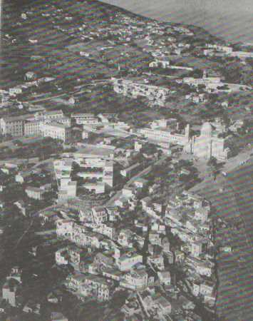 La Colline Notre-Dame d Afrique