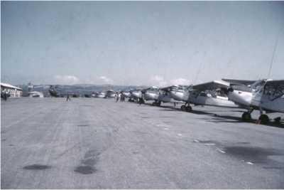CHERAGAS 1962