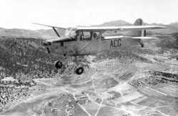L - 19 du Peloton