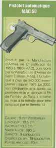 PA MAC 50