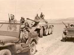 El Ma El Abiod 1961