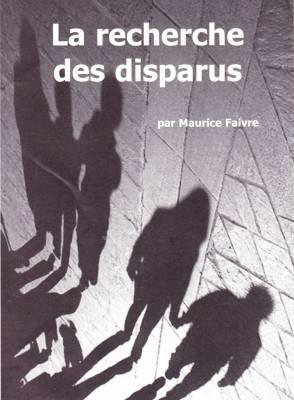 Highlight for Album: La Recherche des Disparus