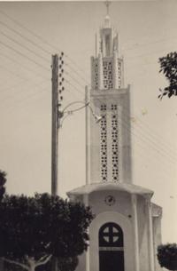 RENAN - l'Eglise