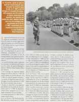 1er REP Combats de Janvier 1958