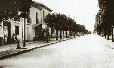 RIVET - La Grande Rue