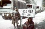 Highlight for Album: SAINT DENIS du SIG