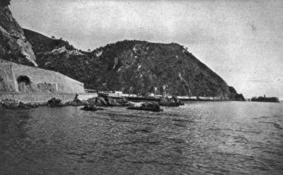 STORA en 1930