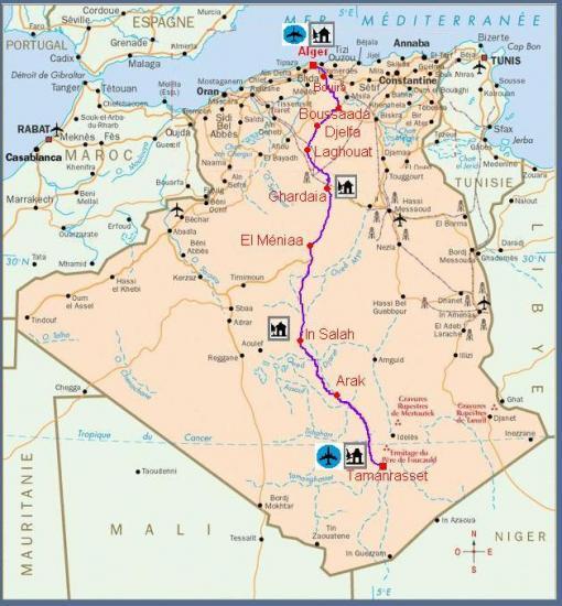 FERTILITE MASCULINE : elle a baissé en Occident jusqu'à un seuil critique Carte_geographique