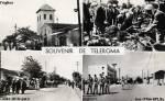 Highlight for Album: TELERGMA