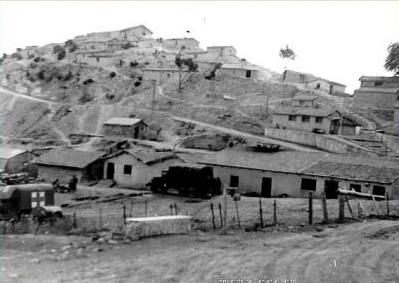 TENIET-EL-HAAD