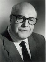 Fernand SASTRE  ---- KOUBA 1923-1998