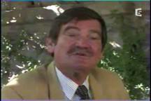 Joseph SLAMADESKI  Chef de Delta 10
